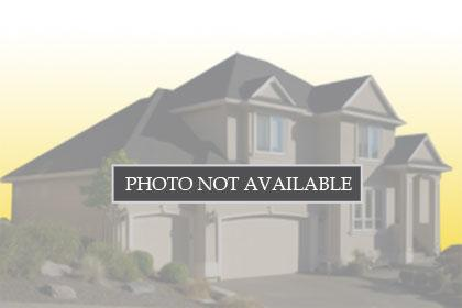5284 Balhan Court 3, 52266118, CONCORD, Condo,  for rent, Realty World - Relocation Express